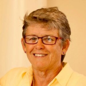 Ann Grinnell Obituary Photo