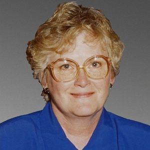 Susan L. Seeley Obituary Photo