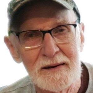 Douglas C. Maines