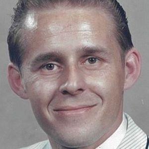 Richard S. Brunarski
