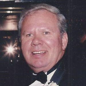 Paul R. Manning Obituary Photo
