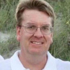 """Dr. Robert  """"Stewart"""" Eads, Jr."""