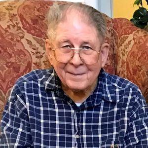 Robert Julian Mappus