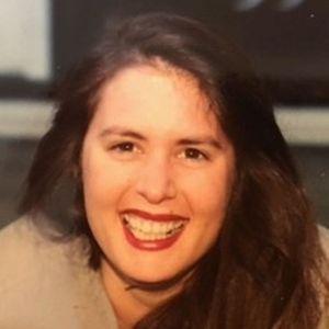 Ms. Jane Elizabeth Parsons Obituary Photo