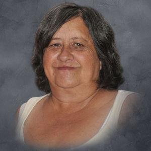 Connie Sue David Bates