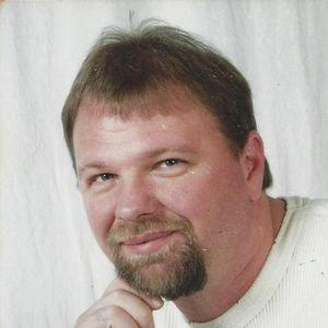 Odvert  Forrest Carter, Jr