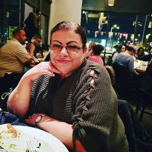 Maria Del Rosario Duarte