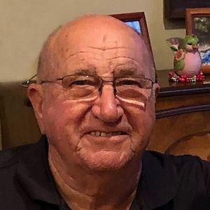 Lyle D. Broekhuis