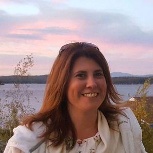 Teresa A. Reed Obituary Photo