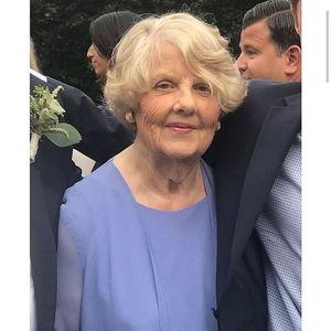 Mrs. Carol Ann (MacDonald) Miller Obituary Photo