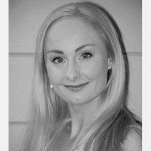 Kristen Hastings Obituary Photo