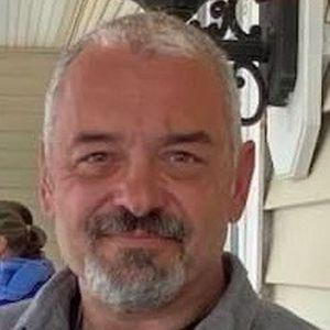 Richard S. Pouliot Obituary Photo