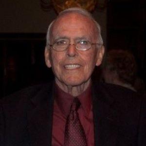 Noel C. Albertson Obituary Photo