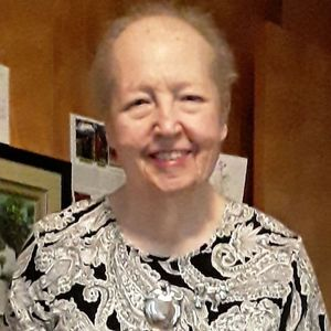 Ida Spitz Swindell