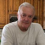 Portrait of John  Joseph  Kelly