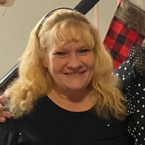 Teri Jobes Obituary Photo