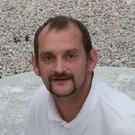 Jason Michael Minner