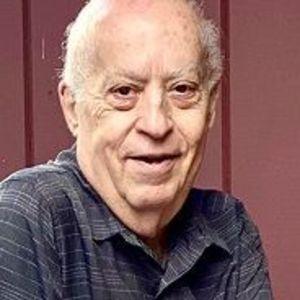 Mr. Domenic A. DiGiorgio