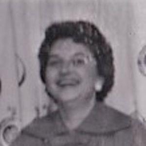 Joan Frances (Wagner) Gorman Obituary Photo
