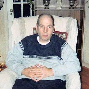 Eugene Caposella