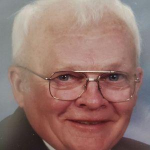 James Stroud, Jr.