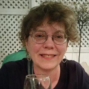 Margaret (St. George) Geanakakis Obituary Photo