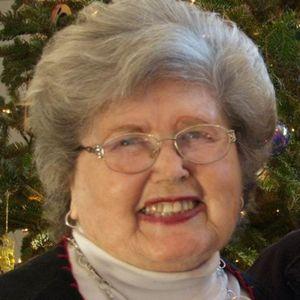 Brenda Suttle Bishop