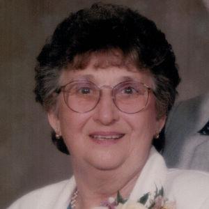 Dorothy J. Pasalacqua