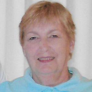 Carol Cella