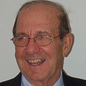 Mr. Angelo A. Napolitano Obituary Photo