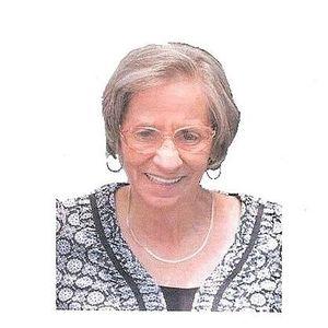 Philomena E. (nee DePrince) DiMartino Obituary Photo