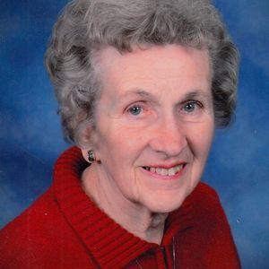 Dorothy Brummel