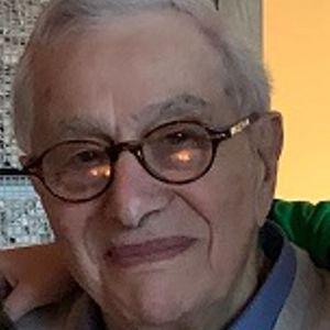 Mr.  Richard J.  Feudo Obituary Photo