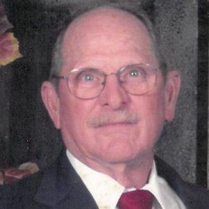 Mr. Joe Ervin Upchurch
