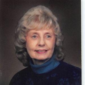 Lucille A. Smith