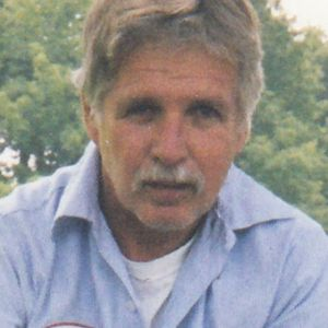 Randall W Dykstra