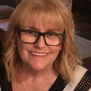 Laura Ellen Gladden