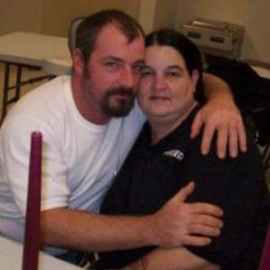 Ivan Woodard Obituary Photo