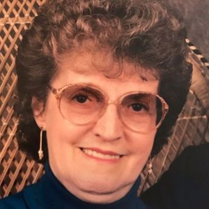 Donna R. Tollers