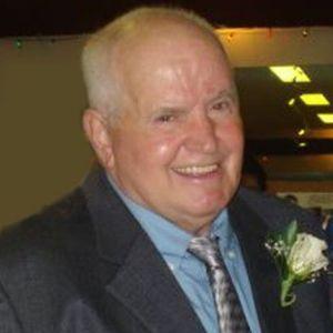 Mr. Michael J. O'Donnell Sr. Obituary Photo