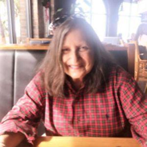 Cynthia A. Katz