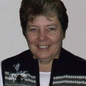 Debra J. Frank