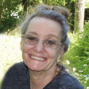 "Judith ""Judi"" A. Fillis Obituary Photo"
