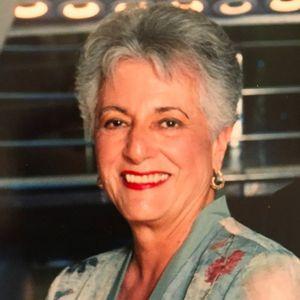 Lorraine Helen Badran Obituary Photo