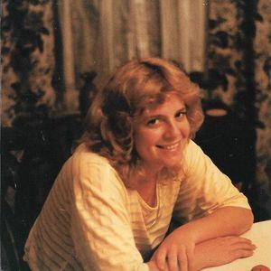 Ms.  Linda A. (McCarthy) Avron Obituary Photo