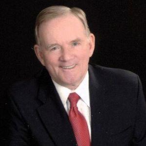 Dr. Paul W. Alverson, Jr.