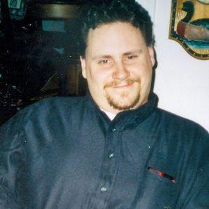 Cory Craig O'Connor