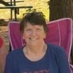 Laurel Dudley Obituary Photo