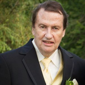 David A. Scully