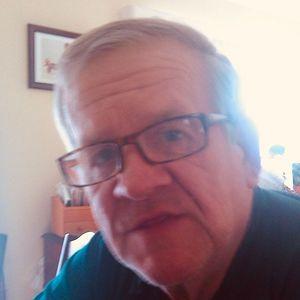 Jerry L. Baker Obituary Photo